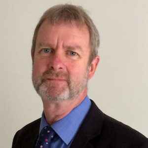 Chris Ogden Education