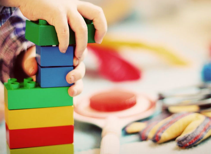 Early Years:  planning, designing and implementing an ambitious curriculum